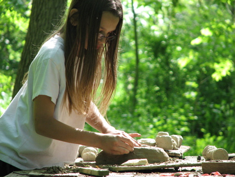clay-and-madi.jpg