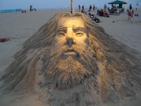 jesus-in-sand.jpg