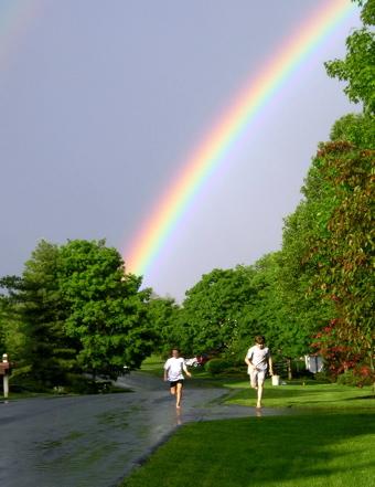 running-rainbow.jpg