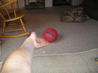 ball_1.jpg