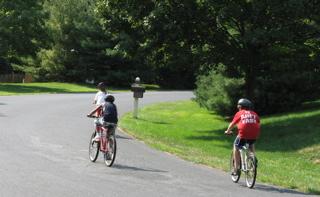 bike-riding.jpg
