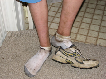 dirt-feet.jpg