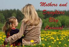motherdaughtercarnival-1.jpg