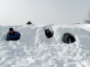 3-in-snow-fort.jpg