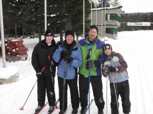 all-of-us-skiing.jpg