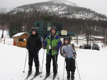 down-skiing.jpg