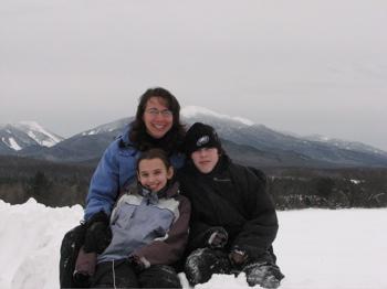 me-with-kids.jpg
