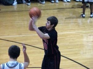 ty-basketball
