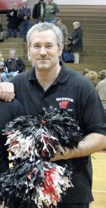 c-the-cheerleader