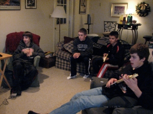 rock-band-in-the-basement