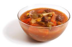 soup_veg_beef