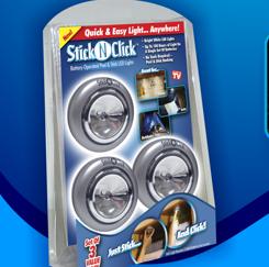 stick_n_clickr7c2