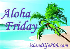 alohafriday51