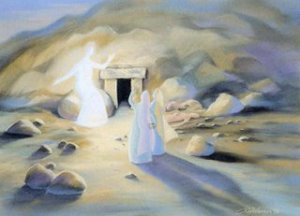 christ-is-risen-793972