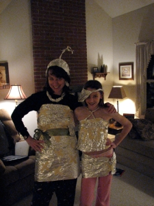 m-and-me-in-foil