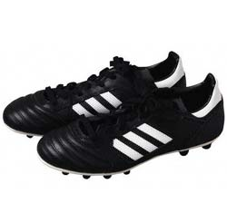 cleats1
