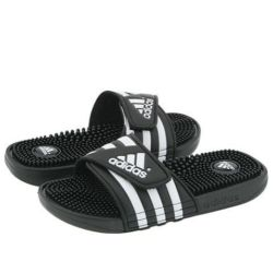 31179517-250x250-0-0_Adidas_Men_s_Adissage_After_Sport_Sandal_by_Adidas