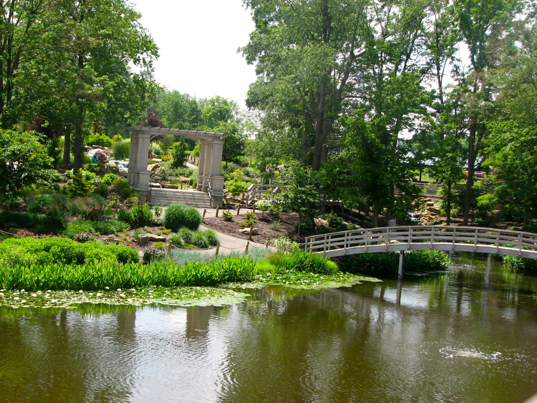 Garden Design Garden Design with Outdoor Gardens Olbrich