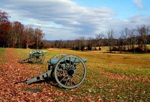 beautiful-gettysburg