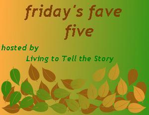 FFF+fall+leaves+2