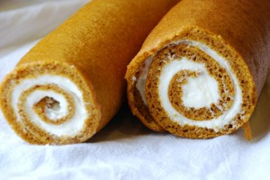 pumpkin-roll-300x200