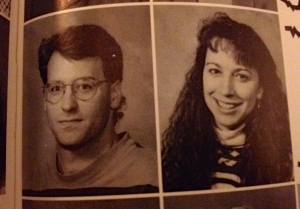 1998 Yearbook pic