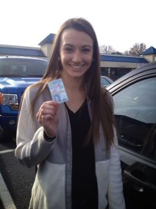 M license